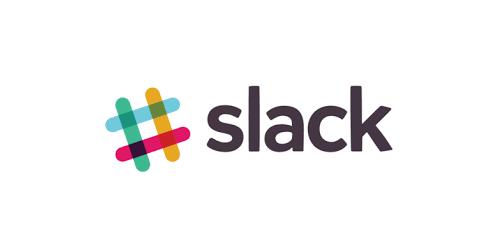 slackl