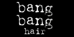 bangbanghair360