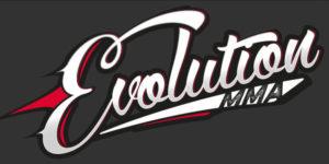 evolutionmma360