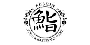fushin360