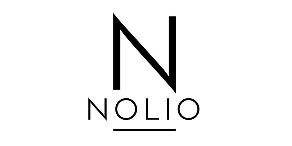 nolio360