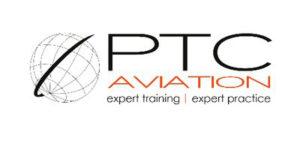ptcaviation360