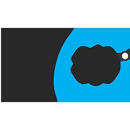 VO360 website